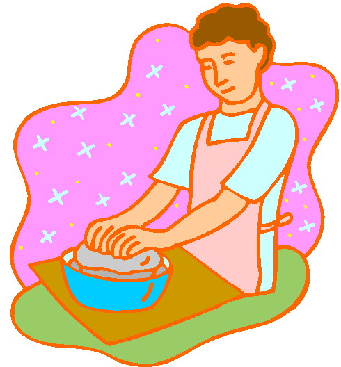 animated-baking-image-0127