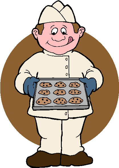 animated-baking-image-0130