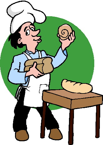 animated-baking-image-0134