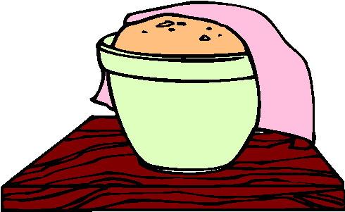 animated-baking-image-0137