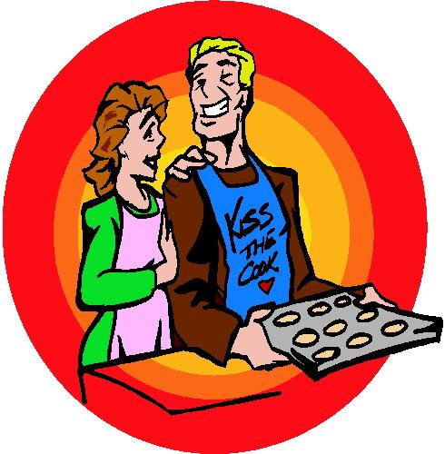 animated-baking-image-0139