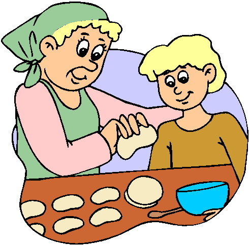 animated-baking-image-0142