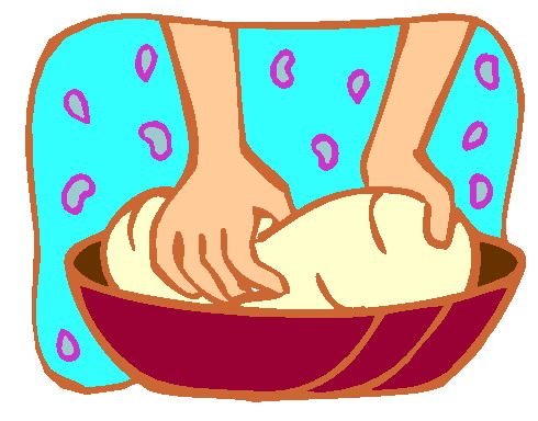 animated-baking-image-0144
