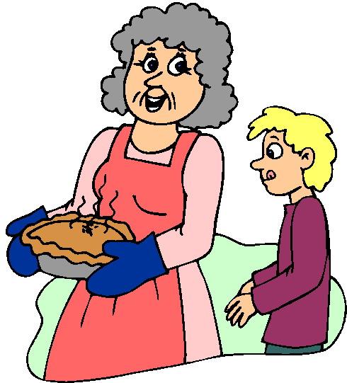 animated-baking-image-0146