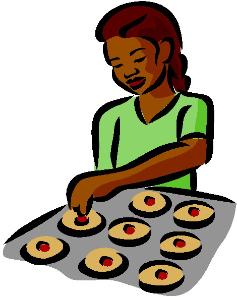 animated-baking-image-0148