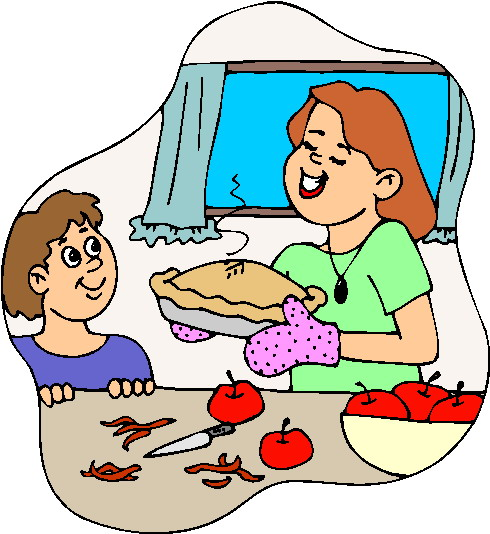 animated-baking-image-0153