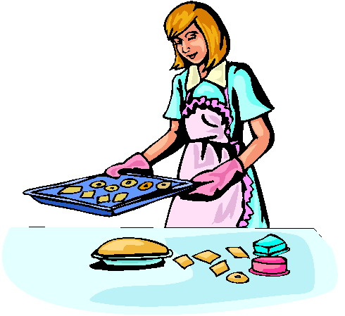 animated-baking-image-0156