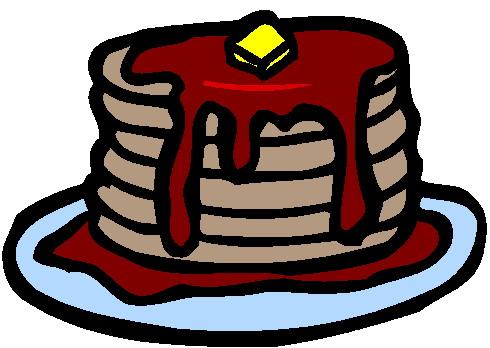 animated-baking-image-0157