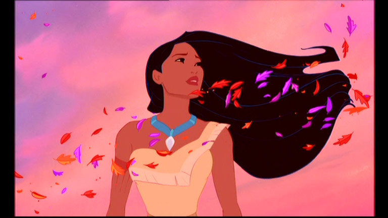 animated-pocahontas-image-0064
