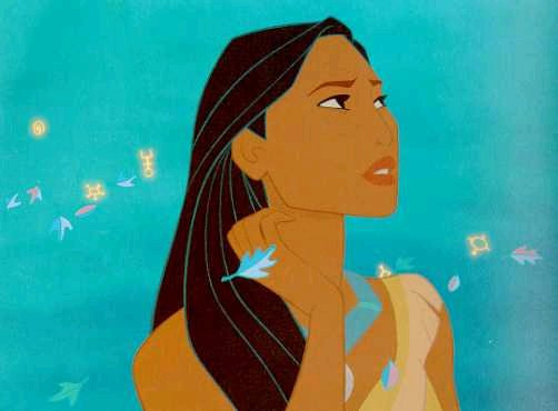 animated-pocahontas-image-0065