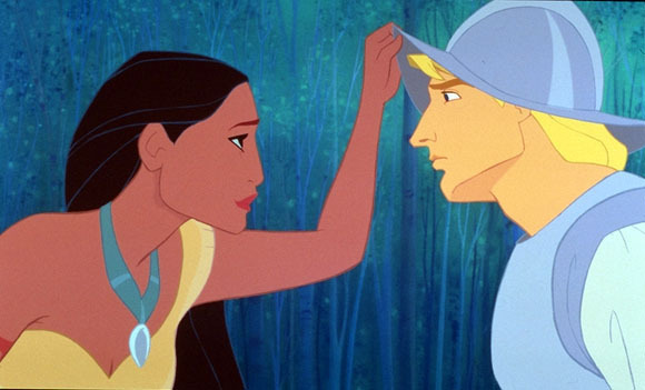 animated-pocahontas-image-0069
