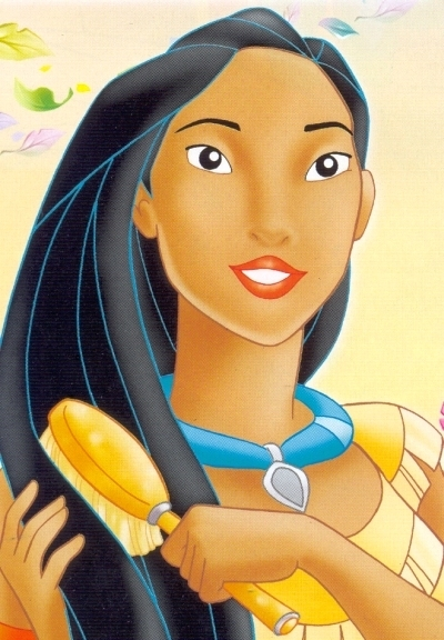 animated-pocahontas-image-0079