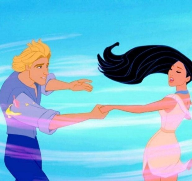 animated-pocahontas-image-0081
