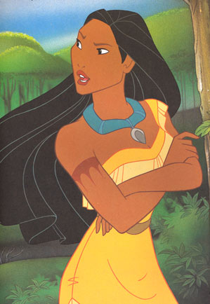 animated-pocahontas-image-0082