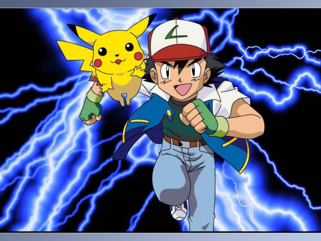 animated-pokemon-image-0043