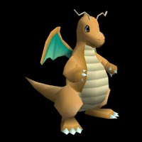 animated-pokemon-image-0054