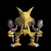 animated-pokemon-image-0069