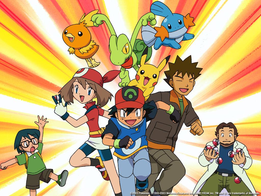 animated-pokemon-image-0078