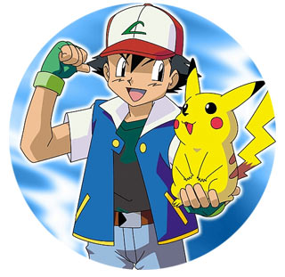 animated-pokemon-image-0080