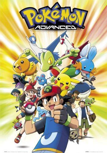 animated-pokemon-image-0094