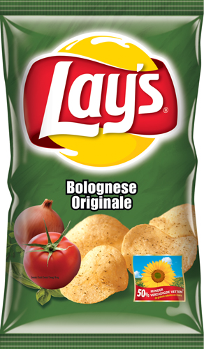 animated-potato-chip-image-0007