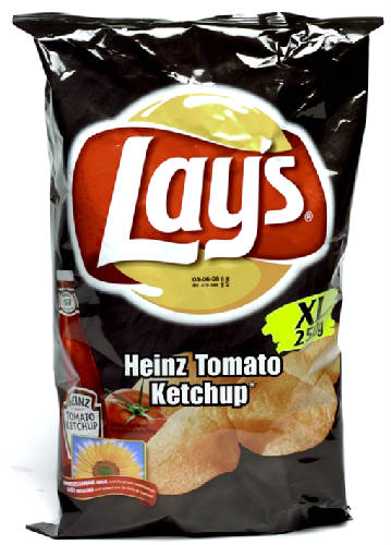 animated-potato-chip-image-0012