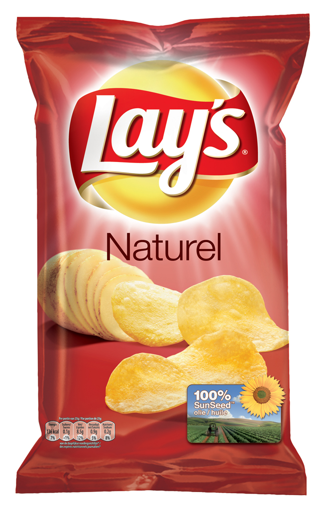 animated-potato-chip-image-0016