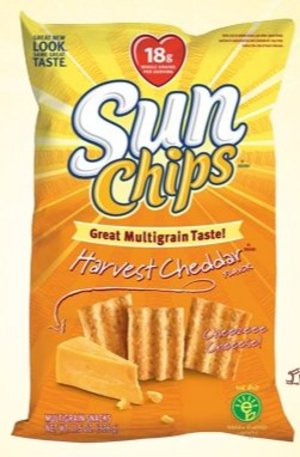 animated-potato-chip-image-0026