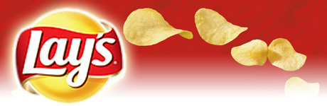animated-potato-chip-image-0031