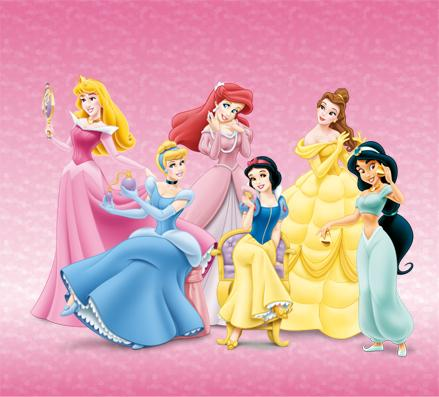 animated-princess-image-0030
