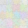 animated-puzzle-image-0015