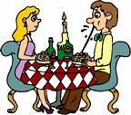 animated-restaurant-image-0005