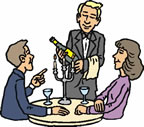 animated-restaurant-image-0020