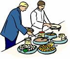 animated-restaurant-image-0021