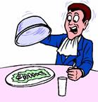 animated-restaurant-image-0025