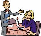 animated-restaurant-image-0056