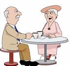 animated-restaurant-image-0065