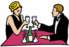 animated-restaurant-image-0070