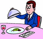 animated-restaurant-image-0076