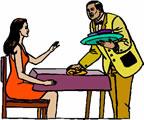 animated-restaurant-image-0085