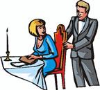 animated-restaurant-image-0086