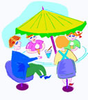 animated-restaurant-image-0087