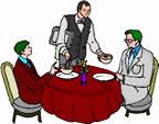 animated-restaurant-image-0088