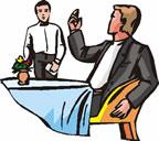 animated-restaurant-image-0091