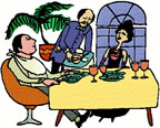 animated-restaurant-image-0094