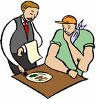 animated-restaurant-image-0097