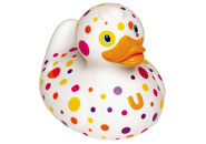 animated-rubber-duck-image-0125