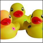 animated-rubber-duck-image-0127