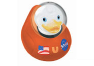 animated-rubber-duck-image-0131