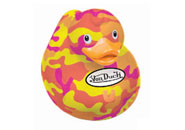 animated-rubber-duck-image-0149